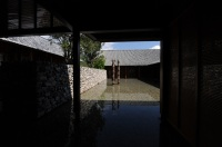 The_Water_House_09