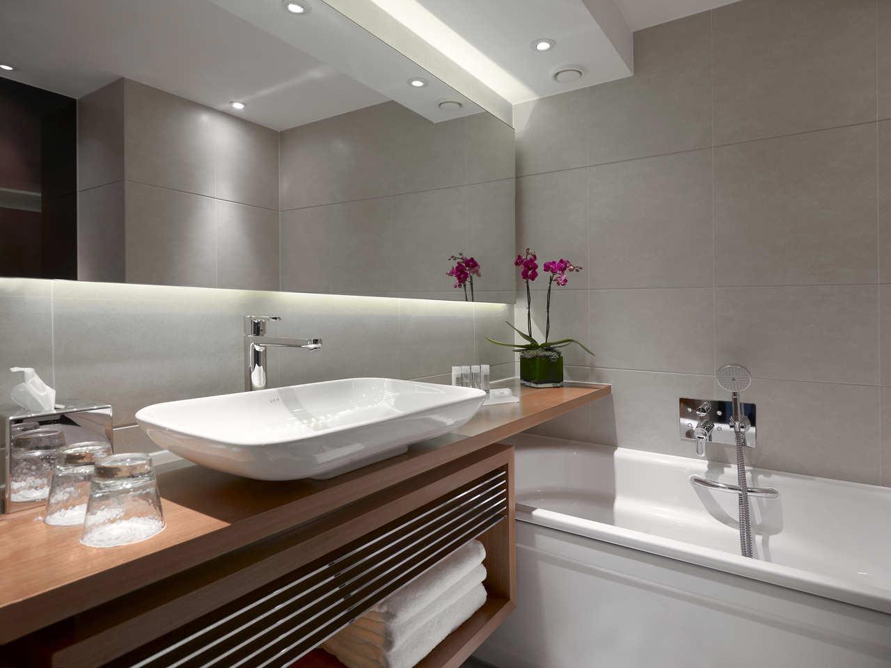 westminster bridge park plaza hotel by buj architects uri. Black Bedroom Furniture Sets. Home Design Ideas