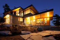 Cliff_House_Altius_Architecture_01