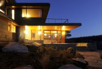 Cliff_House_Altius_Architecture_02