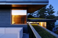 Cliff_House_Altius_Architecture_04