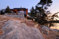 Cliff_House_Altius_Architecture_05
