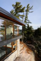 Cliff_House_Altius_Architecture_06