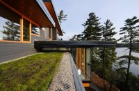 Cliff_House_Altius_Architecture_07