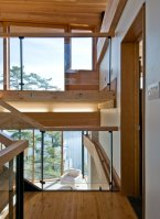 Cliff_House_Altius_Architecture_13