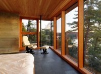 Cliff_House_Altius_Architecture_14