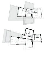 Cliff_House_Altius_Architecture_15