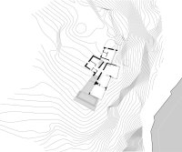 Cliff_House_Altius_Architecture_16