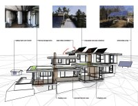 Cliff_House_Altius_Architecture_17