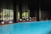 Lone_Hotel_04