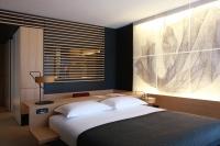 Lone_Hotel_08