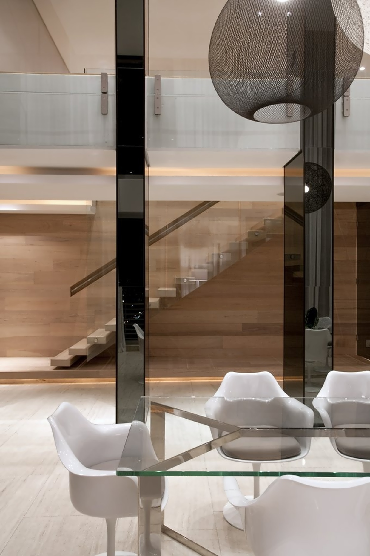 Sandhurst towers by saota and okha interiors karmatrendz