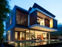 72_Sentosa_Cove_House_03