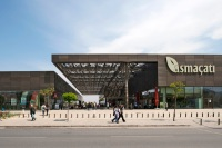 asmacati_shopping_center_01