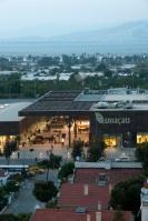 asmacati_shopping_center_02