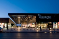 asmacati_shopping_center_05