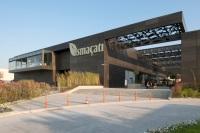 asmacati_shopping_center_09