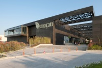 asmacati_shopping_center_09