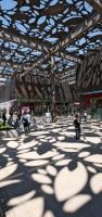 asmacati_shopping_center_11