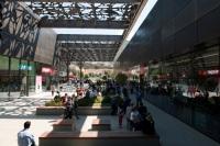 asmacati_shopping_center_16