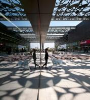 asmacati_shopping_center_21