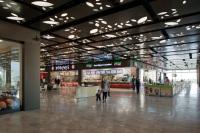asmacati_shopping_center_23