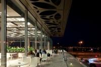 asmacati_shopping_center_40