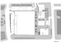 Asmacati_Shopping_Center_44