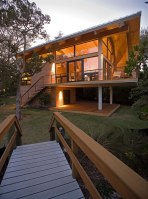 Casey_Key_Guest_House_08