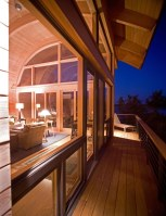 Casey_Key_Guest_House_11