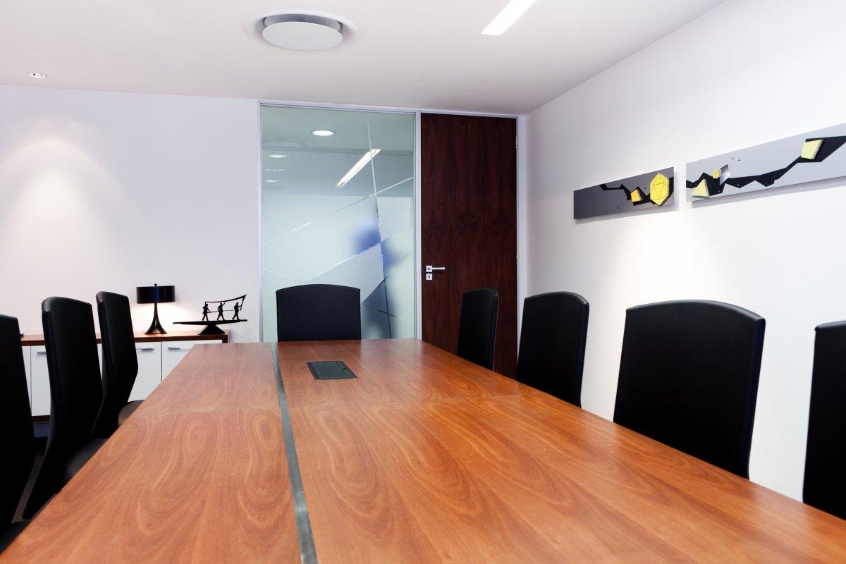 Deneys reitz office interior by collaboration karmatrendz