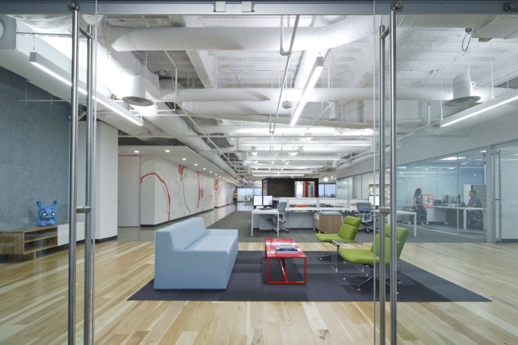 Dreamhost_Office_Interior_01