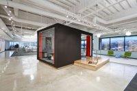 Dreamhost_Office_Interior_02