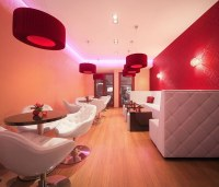 Fashion_Bar_01