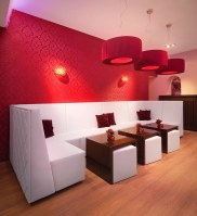 Fashion_Bar_05
