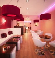 Fashion_Bar_09