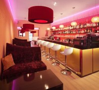 Fashion_Bar_10