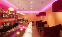 Fashion_Bar_11