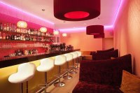 Fashion_Bar_12