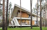 Gorki_House_02