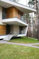 Gorki_House_08