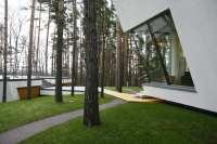 Gorki_House_09