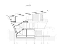Gorki_House_19