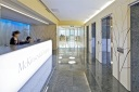 McKinsey_&_Company_Hong_Kong_Office_01
