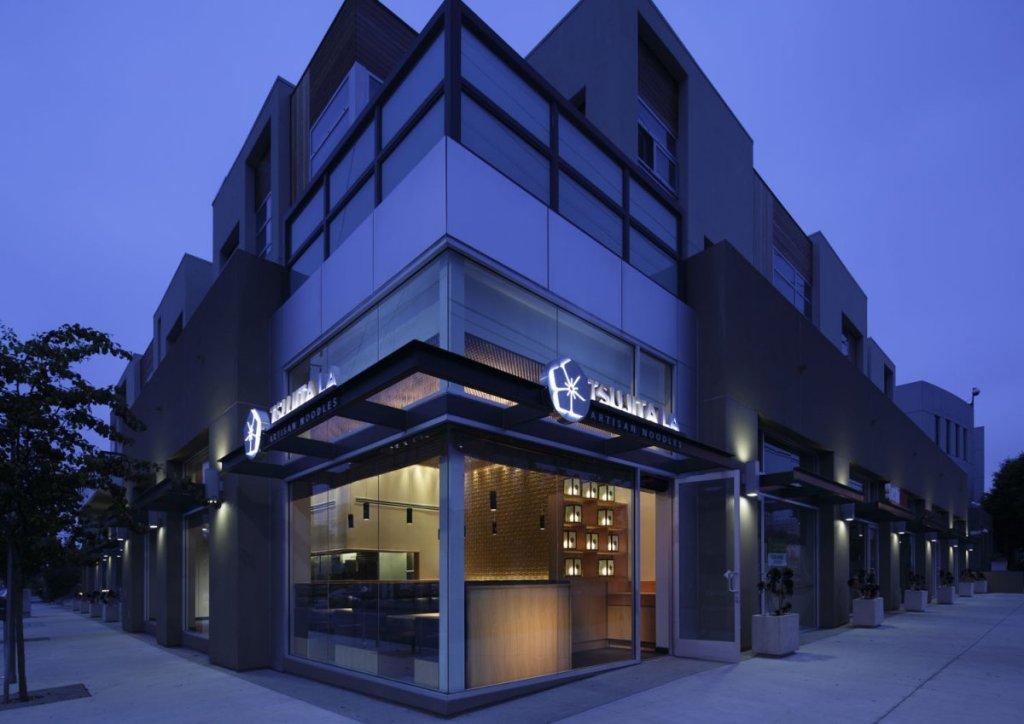 Tsujita_LA_Ceiling_Installation_01