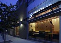 Tsujita_LA_Ceiling_Installation_02