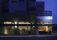 Tsujita_LA_Ceiling_Installation_03