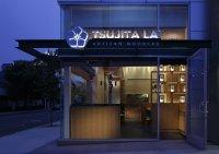Tsujita_LA_Ceiling_Installation_04