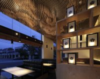 Tsujita_LA_Ceiling_Installation_05