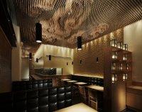 Tsujita_LA_Ceiling_Installation_07